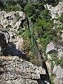 Cascade des lacets de Montvernier (été 2015).JPG