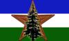 Cascadia barnstar hires.png