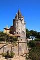 Cascais Costa do Esteril 54 (36171273683).jpg