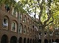 Caserna de Sant Jaume, interior.jpg