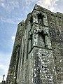Cashel Cathedral, Rock of Cashel, Caiseal, Éire (46591682651).jpg