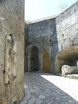 Castello Scaletta Zanclea(100)
