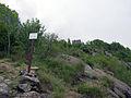 Castello di Suzey abc2.jpg