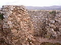 Castelo Aljezur 2.JPG