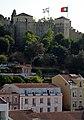 Castelo de Sao Jorge (45684674751).jpg