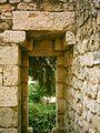 Castelo de Torres Novas (19).JPG