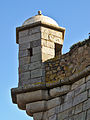 Castelo do Queijo (12731475784) (2).jpg