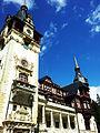 Castelul Peleș 119.jpg