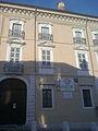 Castiglione delle Stiviere-Palazzo Bondoni Pastorio.jpg