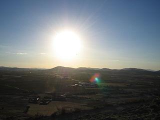 Castilla la Mancha-sol.jpg