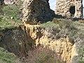 CastilloSaldaña 016.JPG