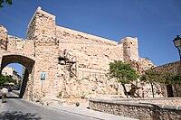 Castillo Cuenca (siglo XIII).jpg