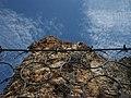 Castillo Medieval Colomera.jpg