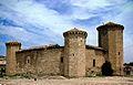 Castillo de Leiva en el Valle del Río Tirón.jpg