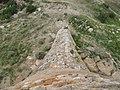Castillo de Sagunto 158.jpg