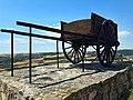 Castillonroy Huesca -02.jpg