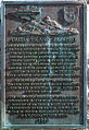 CastleIsland Plaque Crescent City, CA.jpg