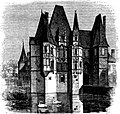 CastleO.jpg