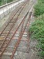 Castle Cary catch points - 03.jpg