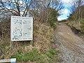 Castle Eden Walkway - geograph.org.uk - 150758.jpg
