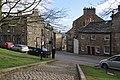 Castle Hill, Lancaster - geograph.org.uk - 1773851.jpg