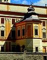 Castle WMP 2016 Markušovce27.jpg