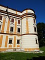 Castle WMP 2016 Markušovce5.jpg
