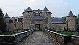 Castle of Corroy-le-Château (DSCF7659-DSCF7662).jpg
