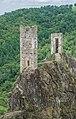 Castle of Peyrusse-le-Roc 08.jpg