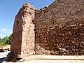 Castle of Visiedo 04.jpg