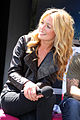 Cat Deeley - Flickr - Eva Rinaldi Celebrity and Live Music Photographer (13).jpg
