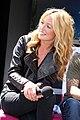 Cat Deeley - Flickr - Eva Rinaldi Celebrity and Live Music Photographer (13).jpg
