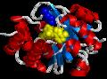 Catechol-O-methyl transferase 3bwm.png