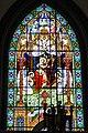 Catedral Metropolitana de Vitória Espírito Santo Window 2019-3803.jpg