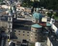 Catedral Salzburgo aérea.tiff