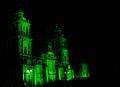 Catedral Zócalo.jpg
