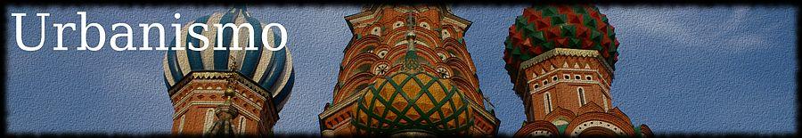 Catedral de San Basilio - Moscú II - LOGO.jpg