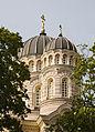 Catedral de la Natividad de Cristo, Riga, Letonia, 2012-08-07, DD 14.JPG