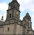 Catedral metropolitana2 - panoramio.jpg