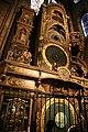 Cathédrale Notre-Dame (5938270348).jpg