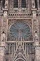 Cathédrale Notre-Dame de Strasbourg @ Strasbourg (43752052660).jpg