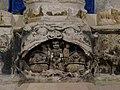 Cathédrale Saint-Just de Narbonne 74.JPG