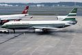 Cathay Pacific Airways Lockheed L-1011-385-1 Tristar 1(VR-HHX-193A-1054) (25967492792).jpg