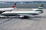 Cathay Pacific Airways Lockheed L-1011-385-1 Tristar 1(VR-HHX-193A-1054) (25967492792).jpg