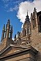 Cathedral Primada in Toledo, España.jpg