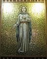 Cathedral mosaic St. Ann JC.jpg