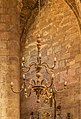 Cathedral of Our Lady of Rodez 21.jpg