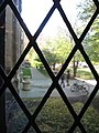 CathedralthroughEnglishRoomWindow.jpg