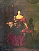 Catherine I with african boy by I.Adolsky (GRM).jpg