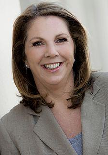 Catherine King (politician) Australian politician legend